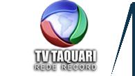 TV Taquari