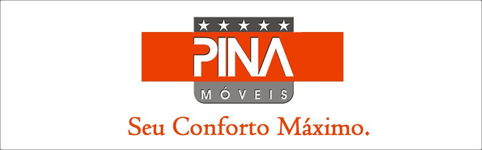 Pina-Móveis