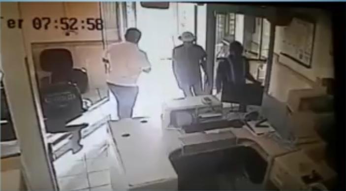 assalto-correios-sta-rita